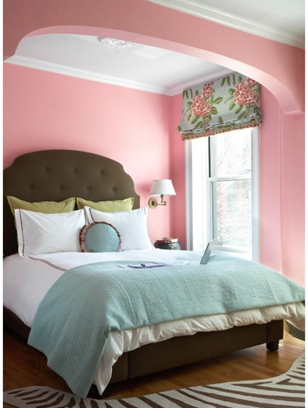 2141fea40a848809_1000-w422-h588-b0-p0--traditional-bedroom