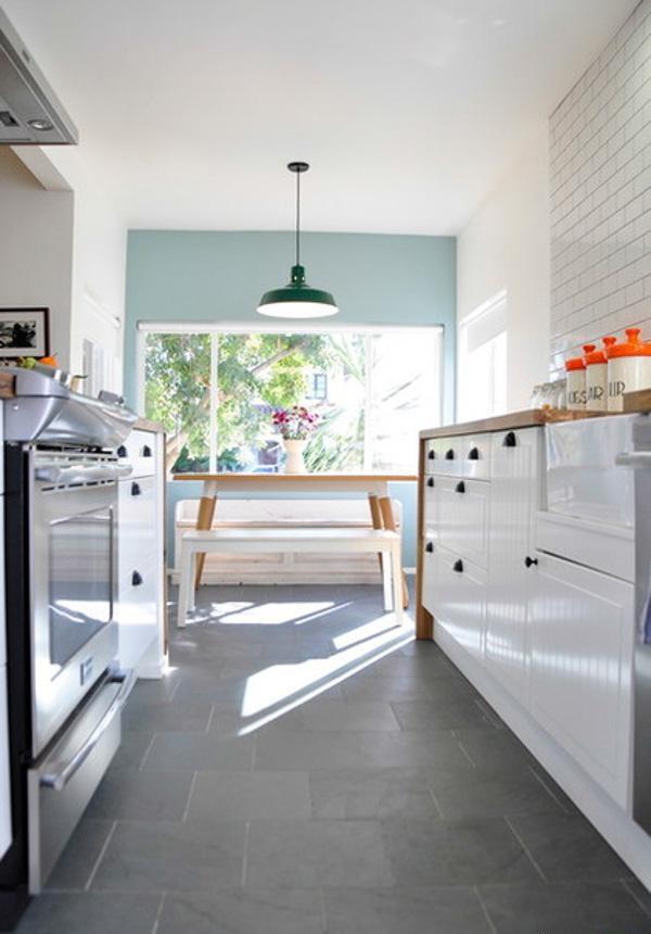 21e141ba01144fa5_5610-w422-h634-b0-p0--contemporary-kitchen