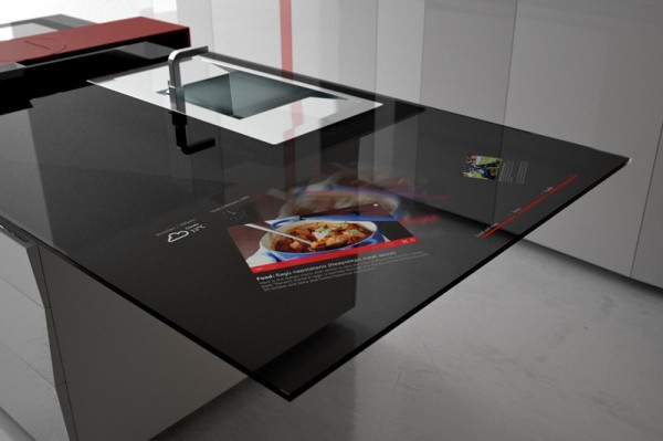 22-Interactive-kitchen-600x399