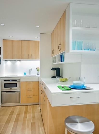 33b13c6b02f00db0_3864-w422-h614-b0-p0--contemporary-kitchen