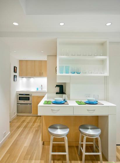 3e819e4402f00d51_3769-w422-h614-b0-p0--contemporary-kitchen