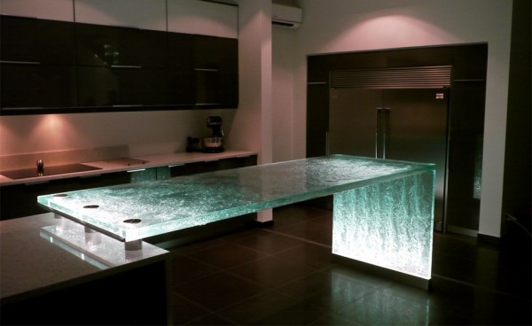 4-Textured-glass-countertop-600x368