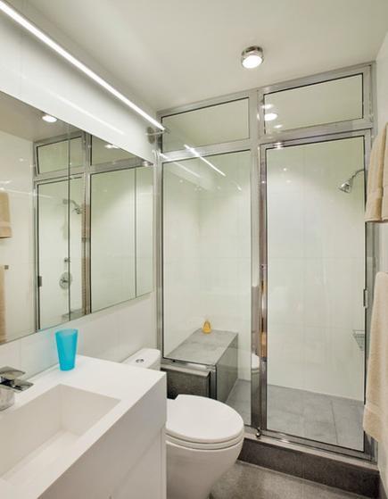 4d010bab02f00e08_3952-w422-h582-b0-p0--contemporary-bathroom
