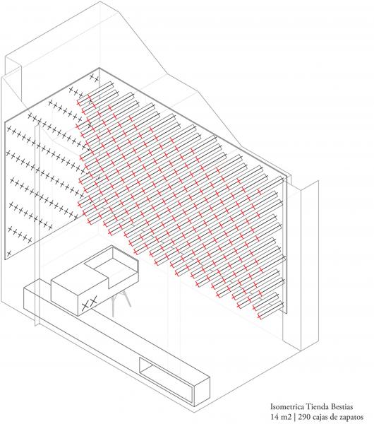 52cccf07e8e44e1bc8000113_bestias-xx-move-architects_isometrica1-530x600