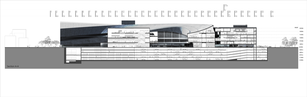5360b24fc07a8005e90000ee_caat-studio-propose-large-scale-commercial-centre-in-isfahan_section_a-a-1000x316