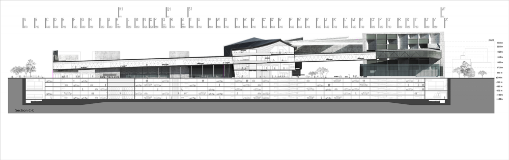 5360b28dc07a8005e90000f0_caat-studio-propose-large-scale-commercial-centre-in-isfahan_section_c-c-1000x316