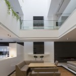 53b20b34c07a806b4b0001ab_sharifi-ha-house-nextoffice_11-530x643
