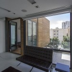 53b20d02c07a80790f0001be_sharifi-ha-house-nextoffice_18