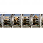 53bbe6bdc07a80a343000359_sharifi-ha-house-nextoffice-alireza-taghaboni_exterior_timelapse_photographs