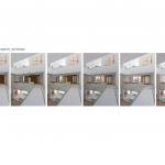 53bbe70cc07a80a34300035b_sharifi-ha-house-nextoffice-alireza-taghaboni_interior_timelapse_photographs