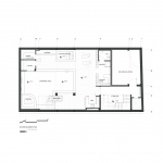53bbe728c07a8005ce00037c_sharifi-ha-house-nextoffice-alireza-taghaboni_second_basement_plan