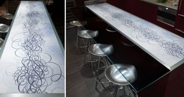 7-Etched-countertop-art-600x317