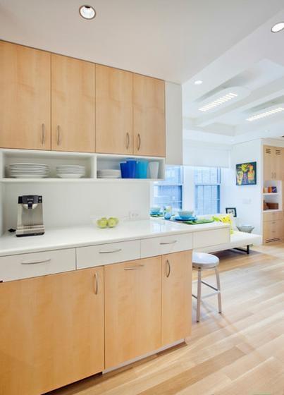 79b10a8c02f00a9b_3076-w422-h628-b0-p0--contemporary-kitchen