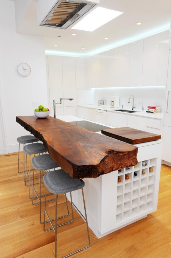 9-Raw-rustic-countertop-600x901