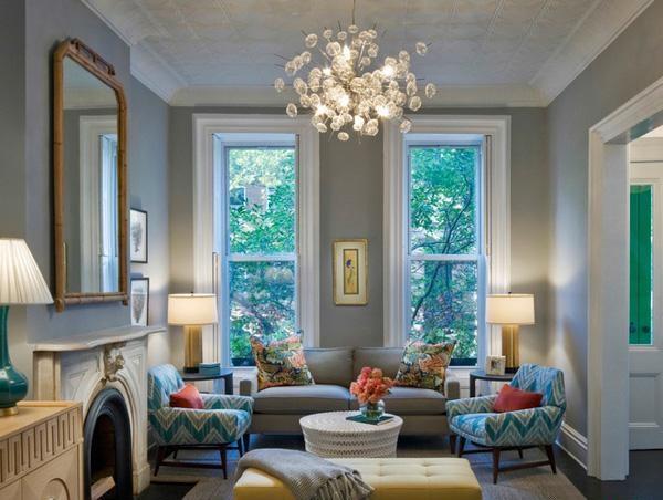 96a1e5d40cd409c0_1000-w660-h542-b0-p0--transitional-living-room