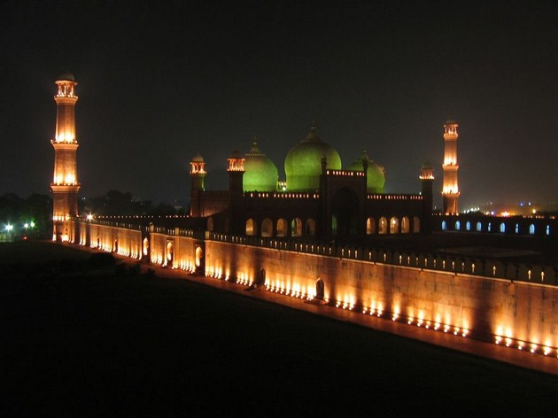 Badshahi-Mosque-Copy