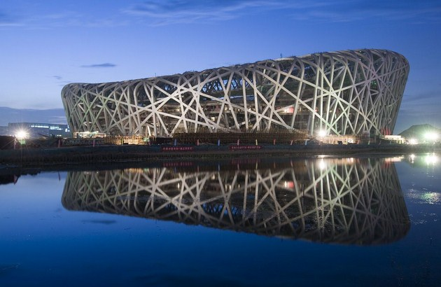 Beijing-National-Stadium-Beijing-China-Copy