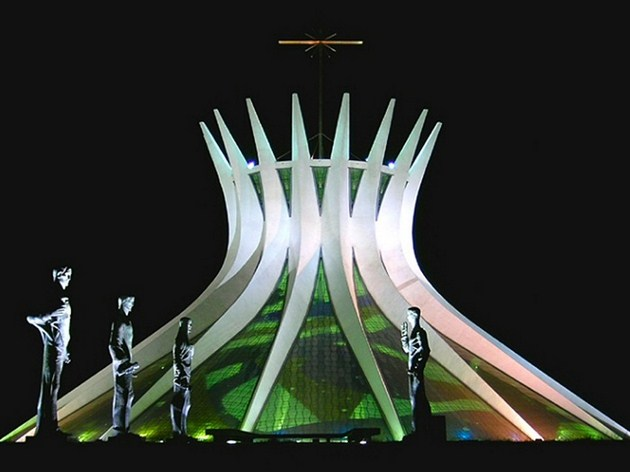 Cathedral-of-Brasilia-Brazil-Copy1