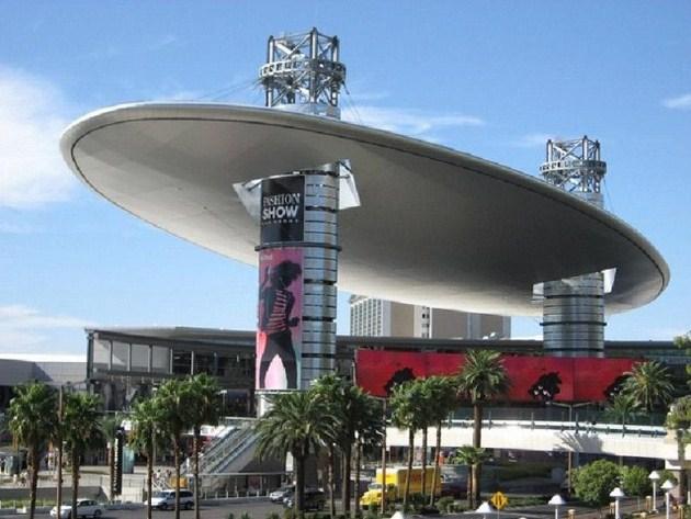 Fashion-Show-Mall-Las-Vegas-United-States-Copy