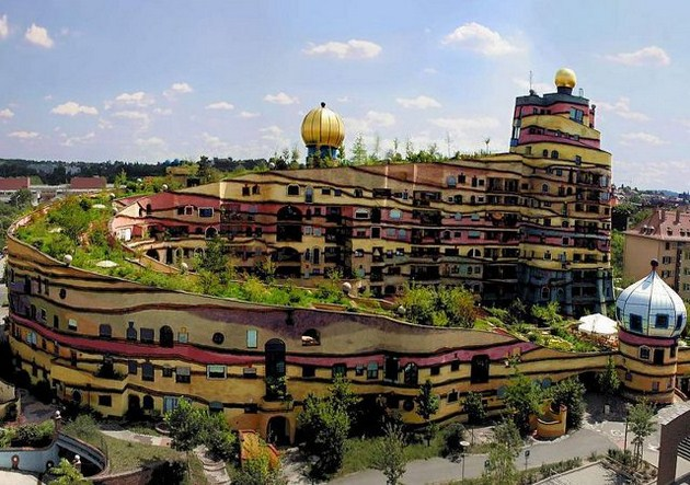 Forest-Spiral-–-Hundertwasser-Building-Darmstadt-Germany-Copy1