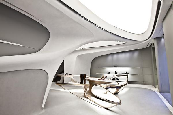 Milan-Stuart-Weizman-flagship-store-Zaha-Hadid-Architects-03