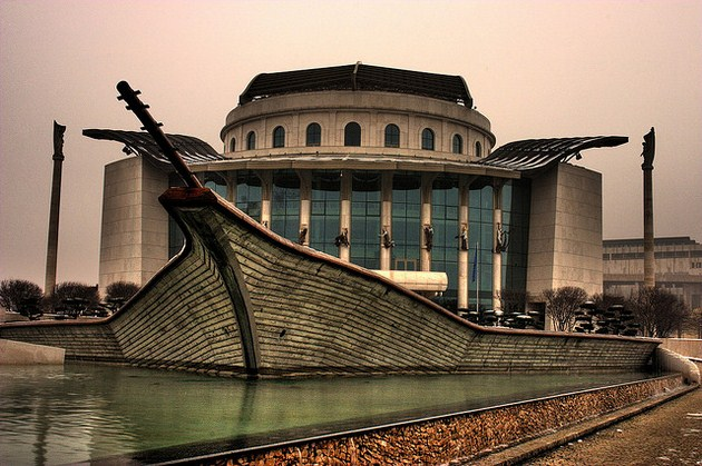 National-Theater-–-Hungary-Copy