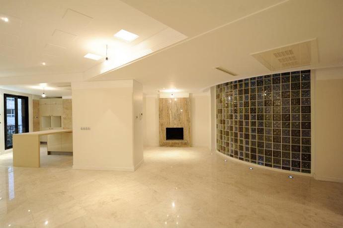 Niavaran-Residential-Complex-designrulz-1