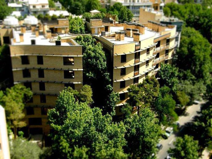 Niavaran-Residential-Complex-designrulz-10