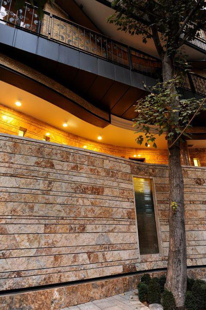 Niavaran-Residential-Complex-designrulz-12