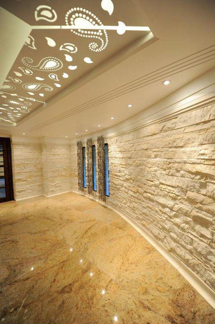 Niavaran-Residential-Complex-designrulz-14