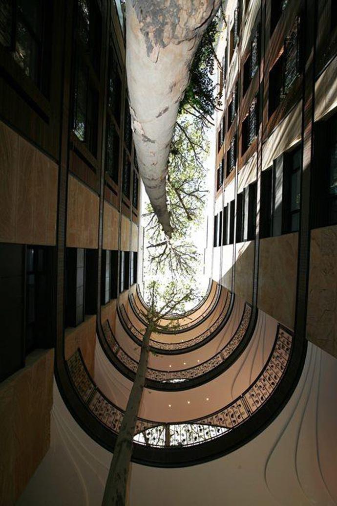 Niavaran-Residential-Complex-designrulz-16