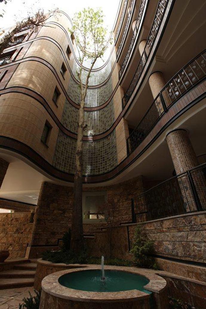 Niavaran-Residential-Complex-designrulz-17