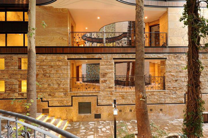 Niavaran-Residential-Complex-designrulz-18