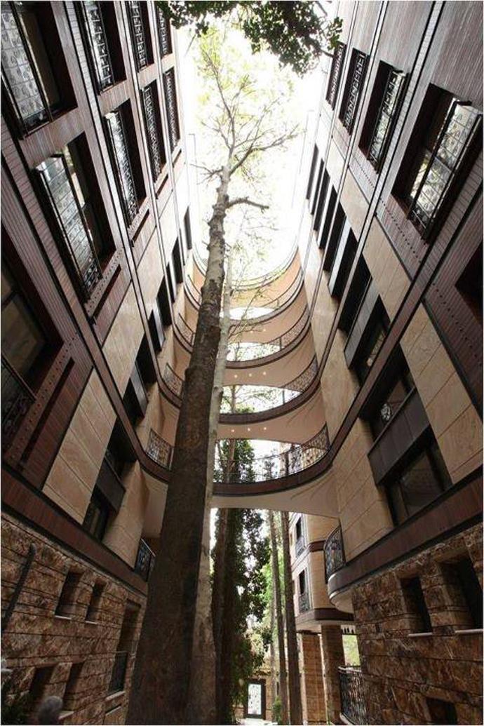Niavaran-Residential-Complex-designrulz-19