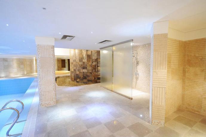 Niavaran-Residential-Complex-designrulz-2