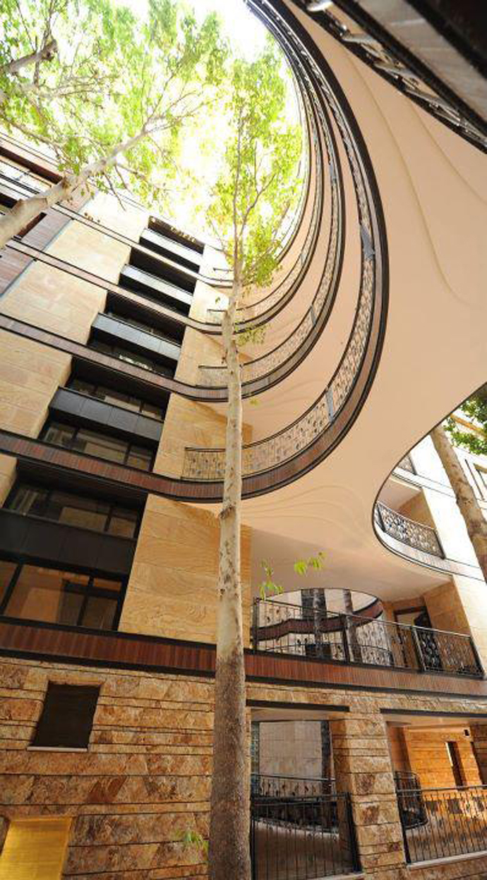 Niavaran-Residential-Complex-designrulz-22