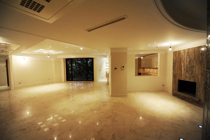 Niavaran-Residential-Complex-designrulz-24