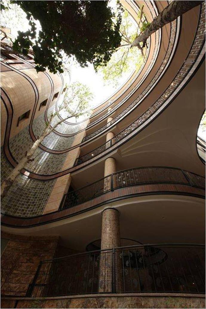 Niavaran-Residential-Complex-designrulz-25