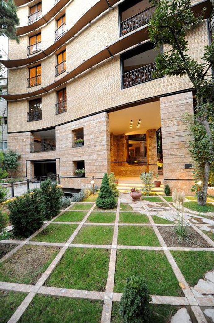 Niavaran-Residential-Complex-designrulz-4
