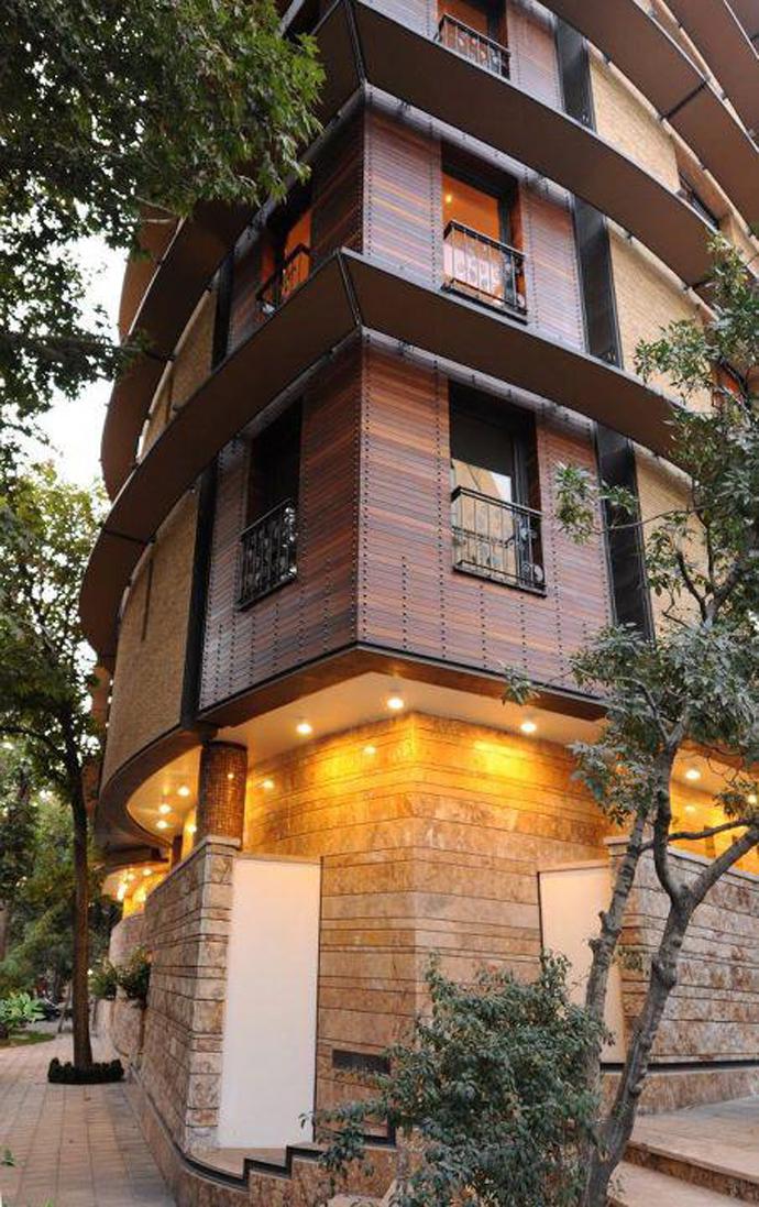 Niavaran-Residential-Complex-designrulz-5