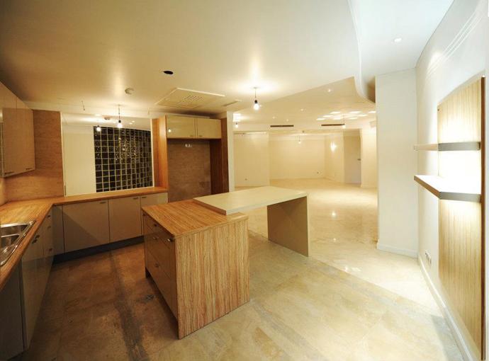 Niavaran-Residential-Complex-designrulz-8