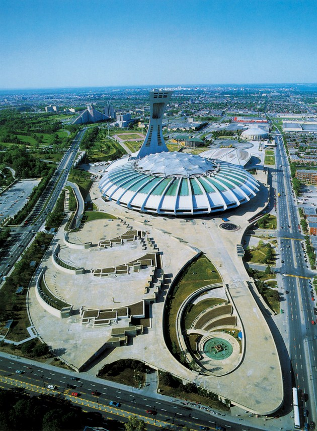 Olympic-Stadium-Montreal-Canada-Copy
