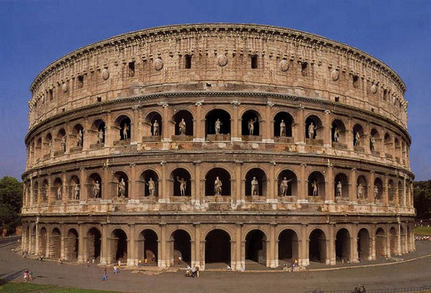 Roman-Colosseum-Italy-Copy