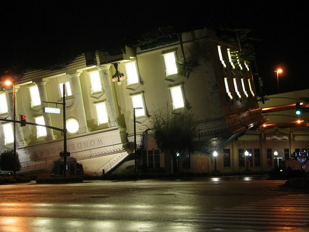 Wonderworks-Pigeon-Forge-TN-United-States-Copy