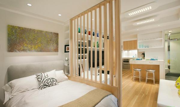 a5f1149f02f00c96_3581-w800-h532-b0-p0--contemporary-bedroom