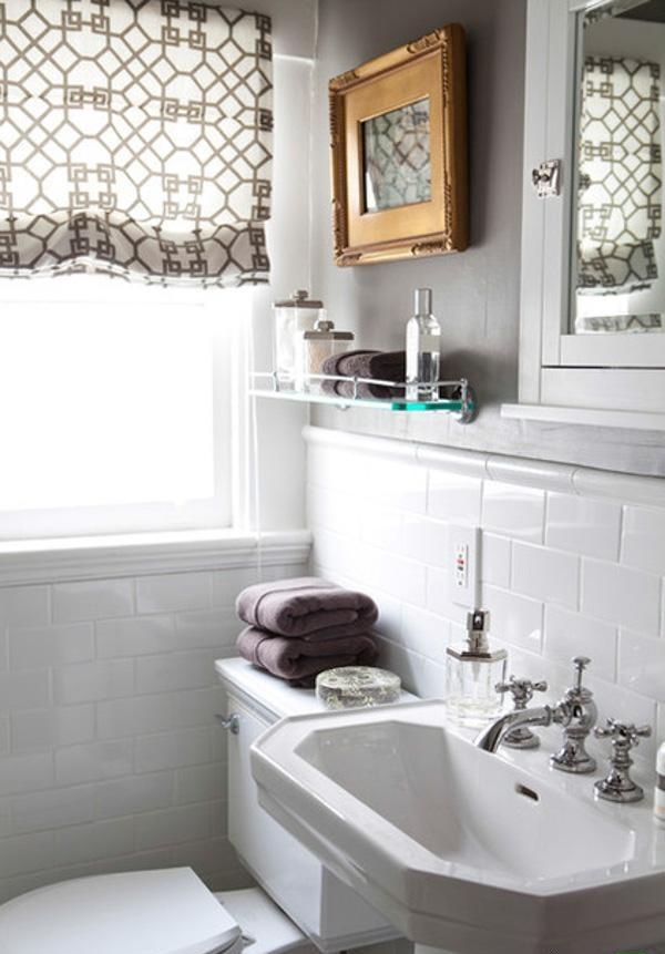aec1dcce00f46f1e_1160-w422-h634-b0-p0--traditional-bathroom