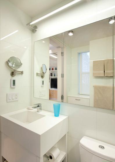 b1e1bc3e02f00e5f_4039-w422-h639-b0-p0--contemporary-bathroom