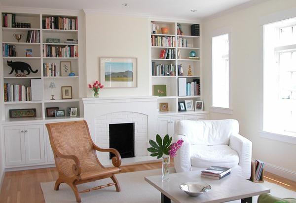 b2b1178c0d936ef5_4722-w660-h495-b0-p0--traditional-living-room