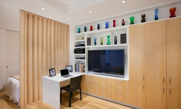 ba41b86e02f00b5f_3271-w800-h537-b0-p0--contemporary-family-room