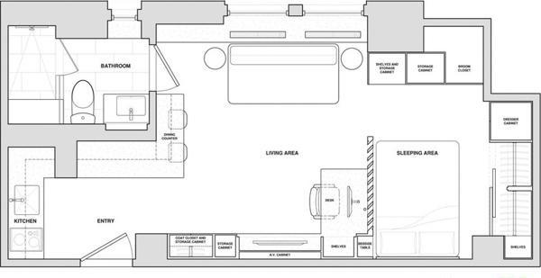 bb11c3cf02f00e69_4045-w800-h467-b0-p0--contemporary-floor-plan